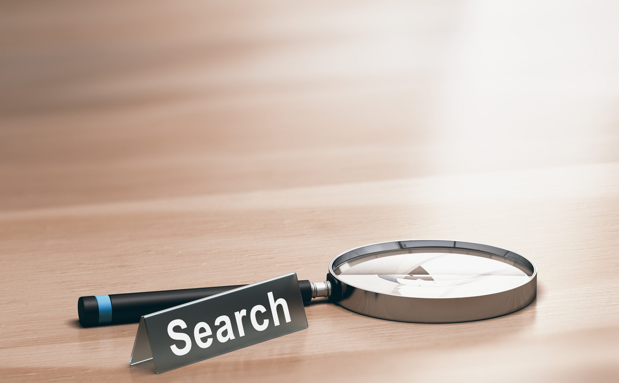 What I learned about keywords today BigReia.com