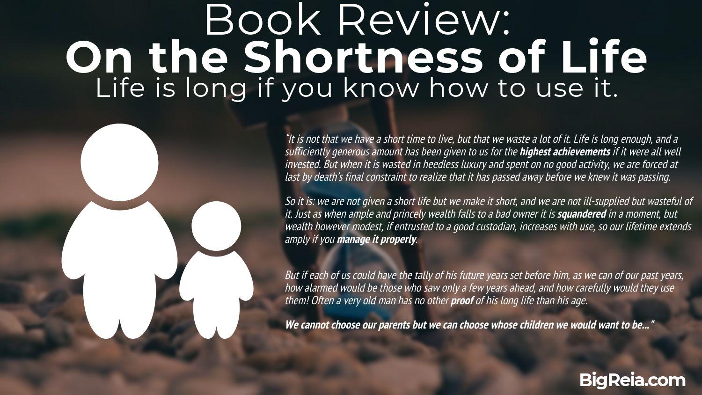 Seneca book review intro
