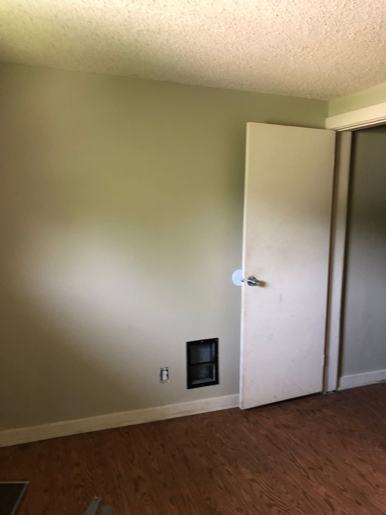 Indy duplex rehab example